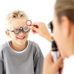 oftalmologia refraçao