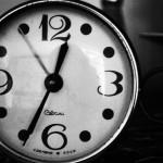 clock-692416_1920