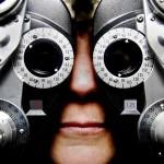 oftalmologista refraçao