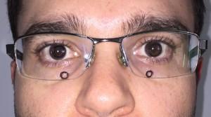 óculos bom