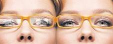 tratamento lentes