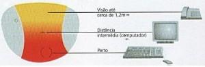 simulaçao multifocal