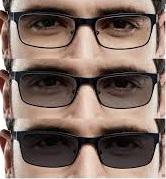 b2c29e752dc01 Tag  Lentes Para Oculos De Grau Qual A Melhor